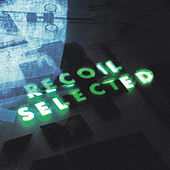 Recoil: Selected by Recoil