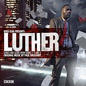 Play & Download Luther (Soundtrack from the Television Series) [Idris Elba Presents Songs and Score from Series 1, 2 and 3] by Various Artists | Napster