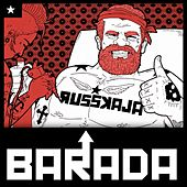 Play & Download Barada by Russkaja | Napster