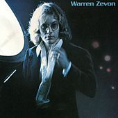Warren Zevon by Warren Zevon