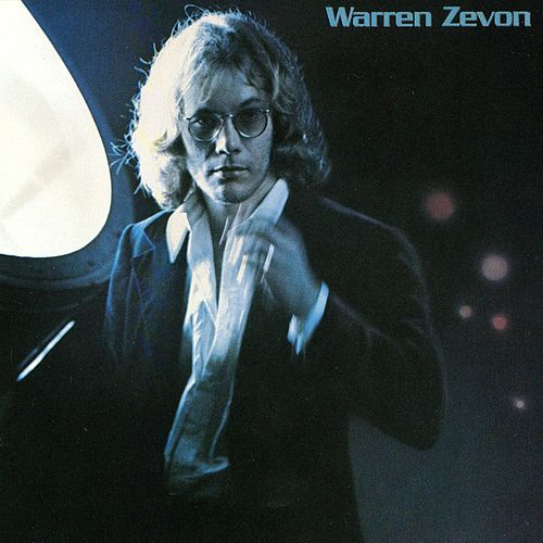 Play & Download Warren Zevon by Warren Zevon | Napster