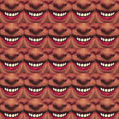 Play & Download Donkey Rhubarb by Aphex Twin | Napster