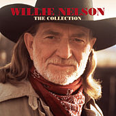 Willie Nelson The Collection de Willie Nelson