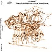 Carousel (Original Motion Picture Soundtrack) de Various Artists