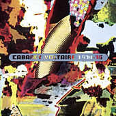 Play & Download Cabaret Voltaire 1974-76 by Cabaret Voltaire | Napster