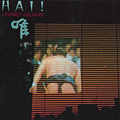 Play & Download Hai! by Cabaret Voltaire | Napster