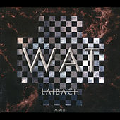 Play & Download Wat by Laibach | Napster