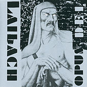 Play & Download Opus Dei by Laibach | Napster