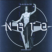 Play & Download Nato by Laibach | Napster
