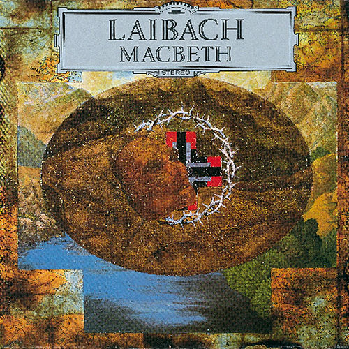 Play & Download Macbeth by Laibach | Napster