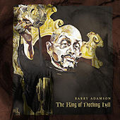 King Of Nothing Hill by Barry Adamson