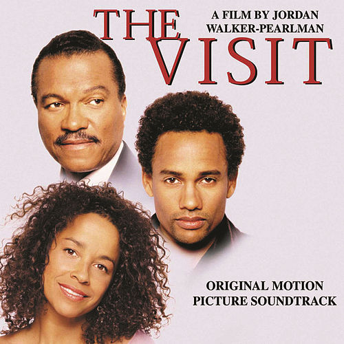 Play & Download The Visit  by Various Artists | Napster