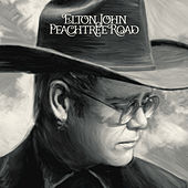 Play & Download Peachtree Road by Elton John | Napster