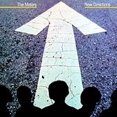 Play & Download New Directions by The Meters | Napster