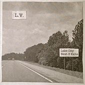 Play & Download Lake City: Next 3 Exits by L.V. | Napster
