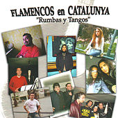 Play & Download Flamencos en Catalunya