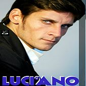 Y Amo Que Me Ames by Luciano