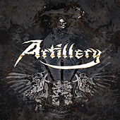 Play & Download Legions by Artillery | Napster