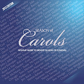 Play & Download Season of Carols 2013 by Various Artists | Napster