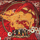 Play & Download Full of Hell (Deluxe Version) by Howl | Napster
