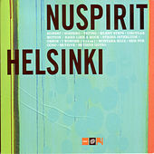 Play & Download Nuspirit Helsinki by Nuspirit Helsinki | Napster
