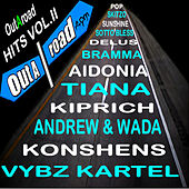 Outaroad Hits Vol.2 by Various Artists
