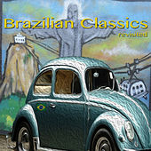 Brazilian Classics Revisited by Various Artists