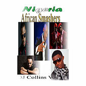 Play & Download Nigeria African Smashers by Various Artists | Napster