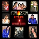 Play & Download Hot Spot, Vol. 3 Compilation by Various Artists | Napster