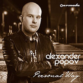Play & Download Personal Way by Alexander Popov | Napster
