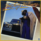 Play & Download That Larry Williams by Larry Williams | Napster