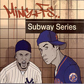 Play & Download Subway Series by Ming & FS | Napster