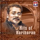Play & Download Hits of Hariharan by Various Artists | Napster
