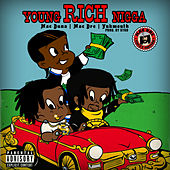 Young Rich N*gga (feat. Mac Dre & Yukmouth) by Mac Duna