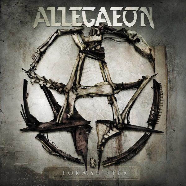 Allegaeon's Songs | Stream Online Music Songs | Listen ...