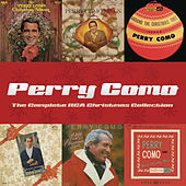 Play & Download The Complete RCA Christmas Collection by Perry Como | Napster