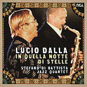 Play & Download In quella notte di stelle by Lucio Dalla | Napster