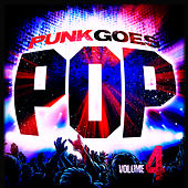 Punk Goes Pop Volume 4 von Various Artists