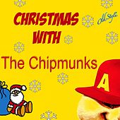 Christmas With the Chipmunks (Remastered) by Alvin and the Chipmunks