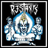 Play & Download A Sickness of the Mind by Restarts | Napster