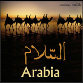 Play & Download Arabia by Various Artists | Napster