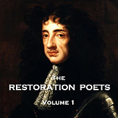 Play & Download The Restoration Poets - Volume 1 by Various Artists | Napster