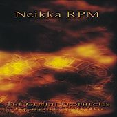 Play & Download The Gemini Prophecies (limited bonus) by Neikka RPM | Napster
