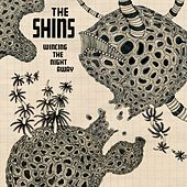 Wincing The Night Away de The Shins