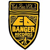 Play & Download Ed Rec Vol. 1 by Various Artists | Napster