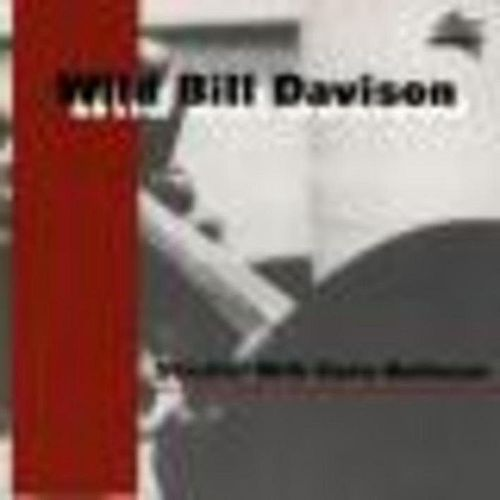 Play & Download Struttin With Some Barbecue by Wild Bill Davison | Napster