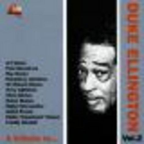 Play & Download Tribute To Duke Ellington 2 by Various Artists | Napster
