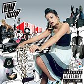 Play & Download Alright, Still by Lily Allen | Napster