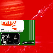 Play & Download Spaceland Presents Irving [in Spaceland Nov. 16th, 2006] by Irving | Napster