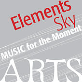 Play & Download Music for the moment - Sky by Various Artists | Napster